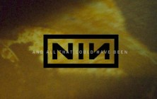 nin_live_cd