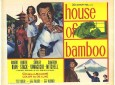 house-of-bamboo-poster1