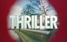 Thriller_title