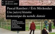 Micro_Histoire