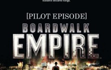 Boardwalk_Empire_Pilot_TV