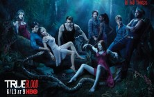 true-blood-season-3-cast