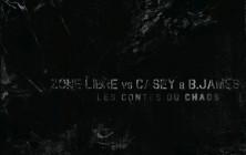 contes+du+chaos