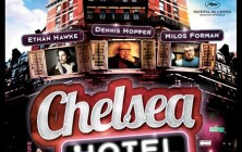 chelsea-hotel-dvd