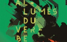 Festival-Les-Allumes-du-verbe-octobre-2011_large