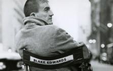 blake-edwards