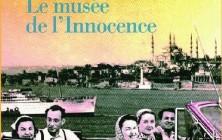 Le-musée-de- l'innocence