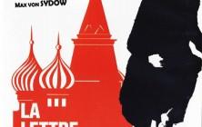 lettre du kremlin