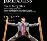circus_incognitus