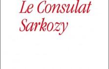 Le-Consulat-Sarkozy