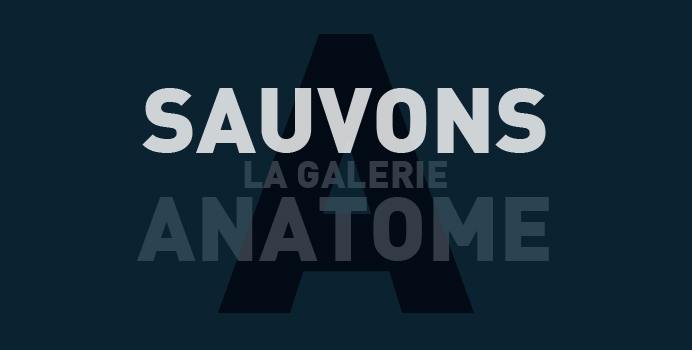 Anatome1