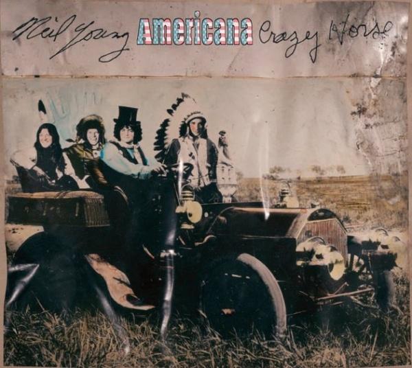 NeilYoung-Americana_jpeg