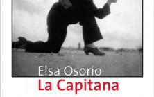 La-Capitana