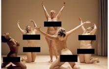 untitled feminist-show 2