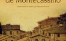 hirondelles-montecassino