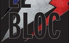 Le-bloc