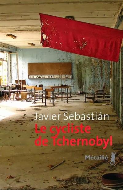 Le-cycliste_tchernobyl
