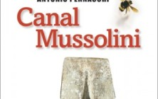 Canal-Mussolini