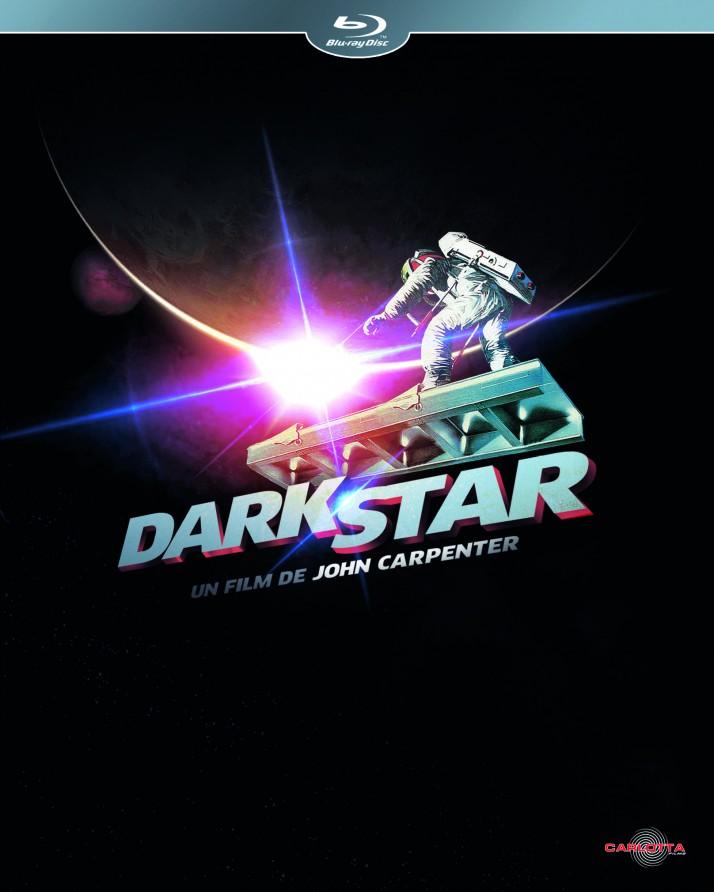 a_plat_dark_star_bd_def
