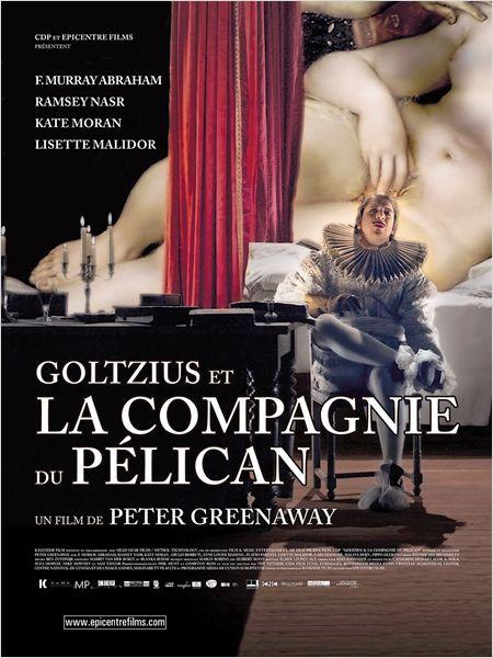 goltzius