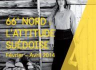 66-_Nord_-_l-attitude_su-doise