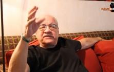 schrader-interview