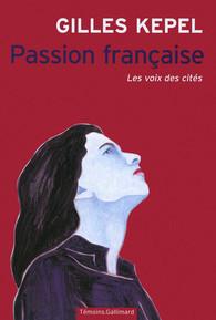 Passion-française