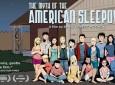 bf04a_myth-of-the-american-sleepover-trailer