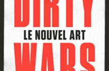 le-nouvel-art-de-la-guerre-dirty-wars,M148112