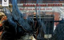 intermission-fabien-bruno-dupont_296762