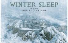 CEYLAN - 2014 - winter-sleep