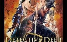 detectiveDee2_affiche