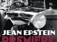 jean-epstein-premiere-vague-3-dvd