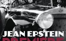 jean-epstein-premiere-vague-3-dvd