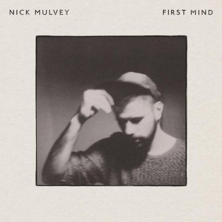 nickMulvey