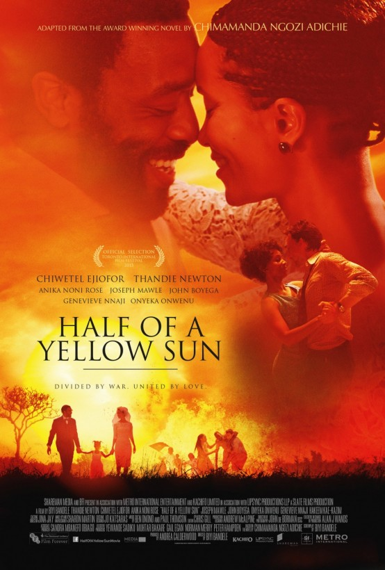 Half_of_a_Yellow_Sun