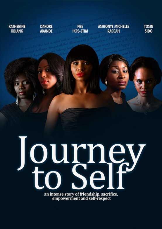 Journey-to-Self