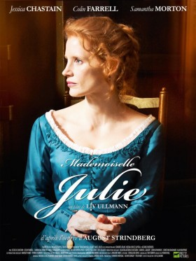 Seknadje Julie 0