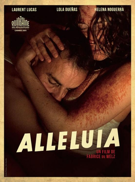 ALLELUIA-AFF 120x160.indd