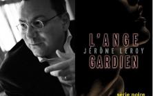 Jerome-Leroy1