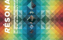 01Festival-Resonances-19-au-25-novembre-14