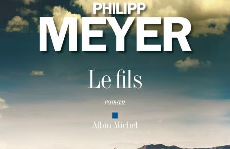 ed. Albin Michel