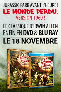 http://www.culturopoing.com/wp-content/uploads/2014/11/Banni--re-200x300-Le-Monde-Perdu.jpg