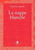 la-nappe-blanche