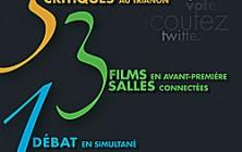 logo2-93cine