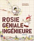 rosie-geniale-ingenieure