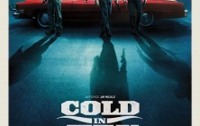 Cold_in_July_Affiche