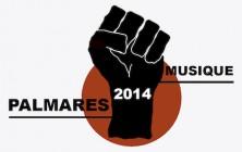 Palmares_2014_musique