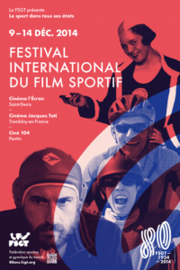 film sportif