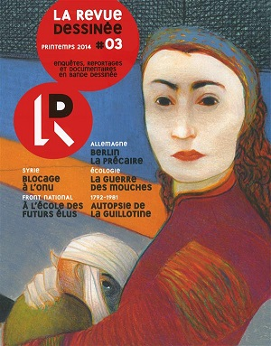 la-revue-dessinee-03